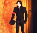 ~beautiful,adorable,amazing~ - michael-jackson photo