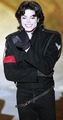 ~beautiful~ - michael-jackson photo