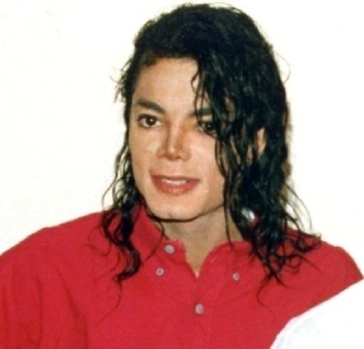 ~beautiful michael~