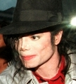 ~beautiful michael~ - michael-jackson photo