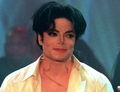 ~i could die looking at his face,i love him~ - michael-jackson photo