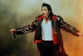 ~just beat it~ - michael-jackson photo