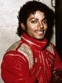 ~just beat it~ - michael-jackson photo