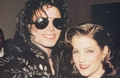 ~michael and lisa~ - michael-jackson photo