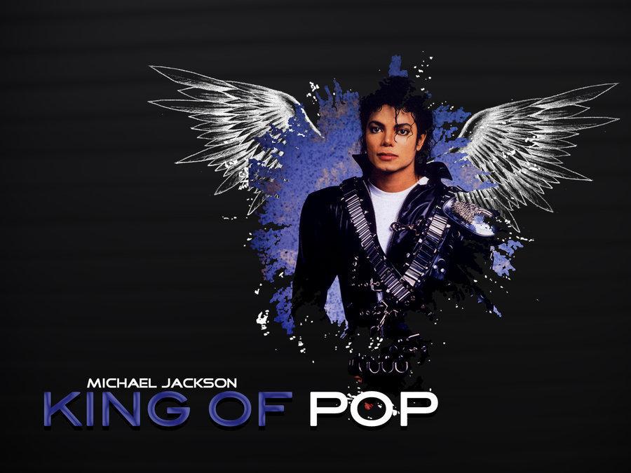 The Bad Era Images Niks95 3 Michael Jackson Bad Era 3 Hd