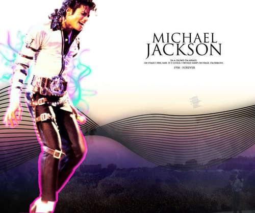 (niks95) <3 MICHAEL JACKSON BAD ERA!!!~<3