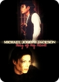 (niks95)>MICHAEL JACKSON ~<3  - michael-jackson photo