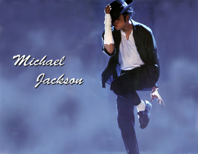 (niks95)>MICHAEL JACKSON ~<3
