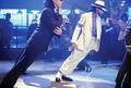 ~smooth criminal~