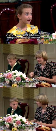 1x05- The Nanny