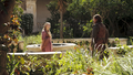 1x07- You Win or You Die - game-of-thrones photo