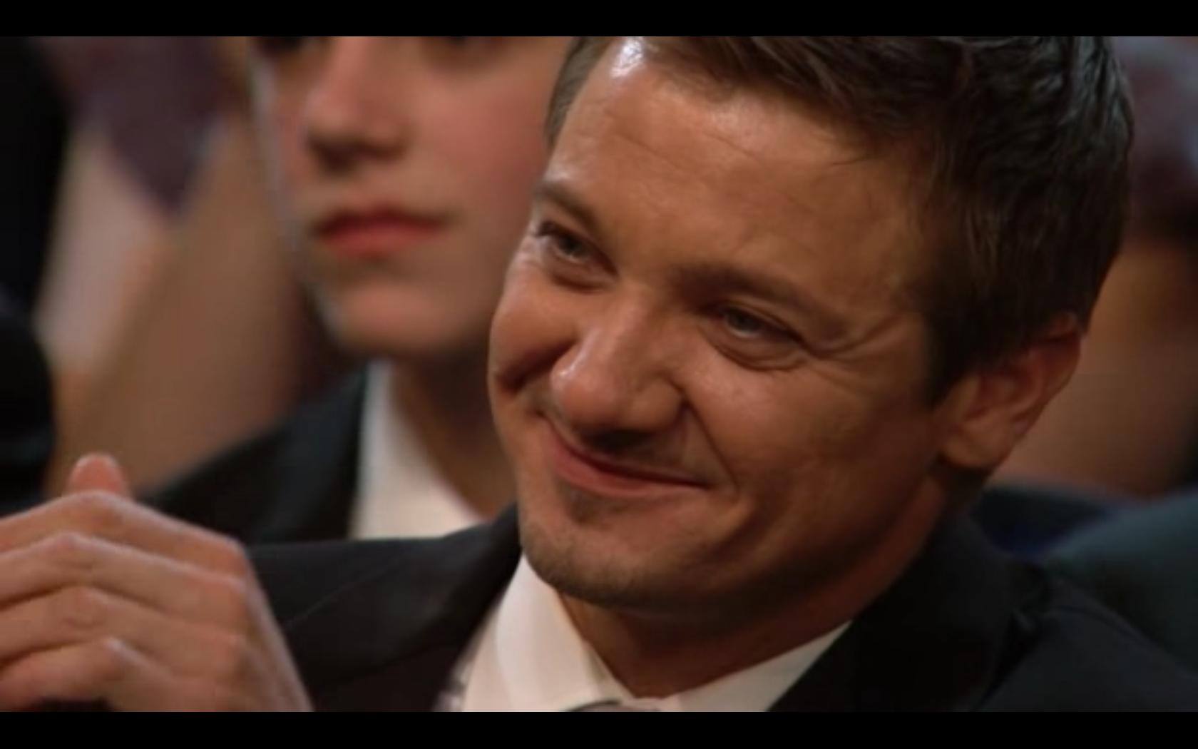 2010 Academy Awards