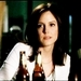 4x22- Amy - the-west-wing icon