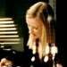 4x22- Donna - the-west-wing icon