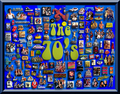 70's Collage - the-70s photo