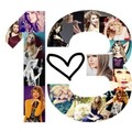 AMAZING 13 taylor Swift collage
