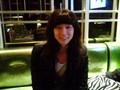 And Yoochun has a new Identity!! - jyj photo