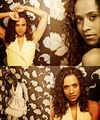 Angel Coulby <3