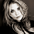 Ashley Benson♥ - ashley-benson photo