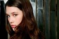 Astrid Berges-Frisbey - philip-and-syrena photo
