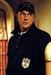 Awesomeness!!! - all-about-ncis_freak icon