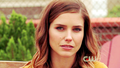B D B  - brooke-davis photo