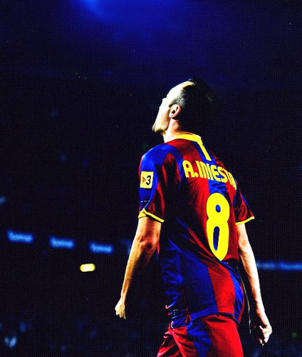 FC Barcelona Wallpaper (484407