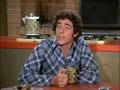 Barry Williams as Greg Brady - the-brady-bunch screencap