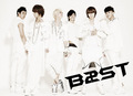 Beast(B2ST) - purely-just-kpop-boybands photo