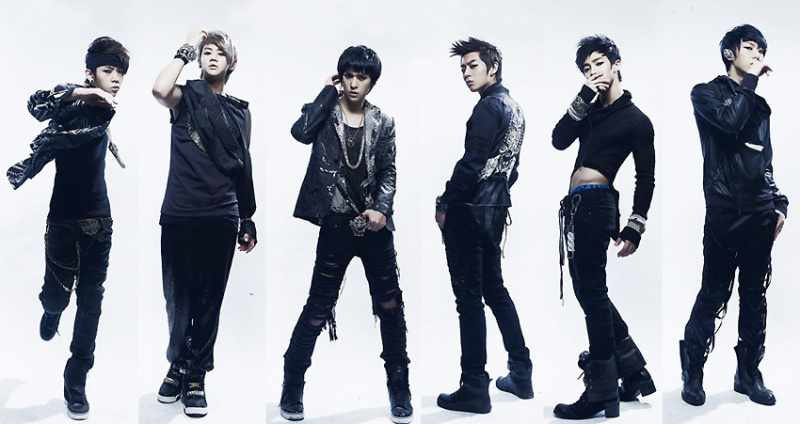 Kpop  BoyBands! images BeastB2ST wallpaper and background photos