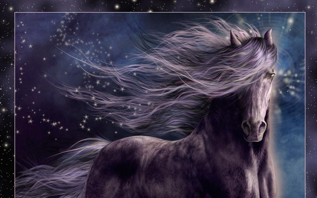 Beautiful horse horses wallpaper 22410549 fanpop for Beautiful horses
