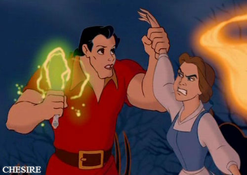 aladdin or beauty and the beast essay Research paper - beauty and the beast 11 pages 2820 words march 2015 saved essays save your essays here so you can locate them quickly.