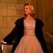 Betty Draper- Season 2