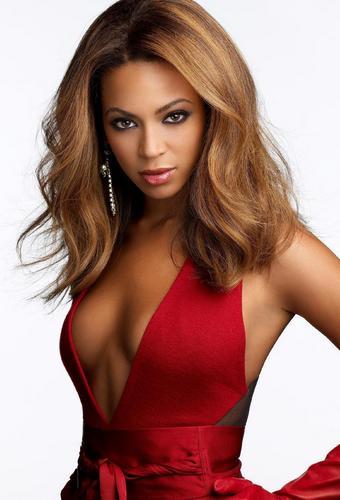 Beyonce,Knowles