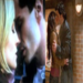 Chlavis and Clois Icon
