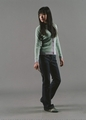 Cho Chang promo - cho-chang photo