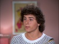 Chris Knight as Peter Brady - the-brady-bunch screencap