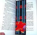 Classic Donkey Kong - Bookmark