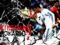 cristiano-ronaldo - Cristiano Ronaldo Wallpaper wallpaper