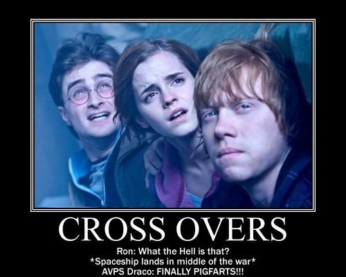 kruis overes