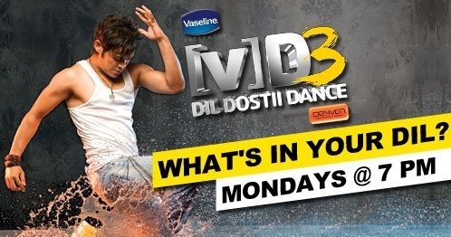 D3 Wallpapers - d3-dil-dosti-dance-%E2%80%A2%D9%A0%C2%B7 Photo