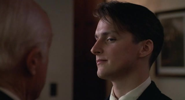 individualism in dead poets society Academy award® winner robin williams delivers one of his most memorable  performances in dead poets society for generations, welton academy students .