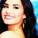 Demi icon :)