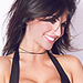 Denise Milani icon - denise-milani icon