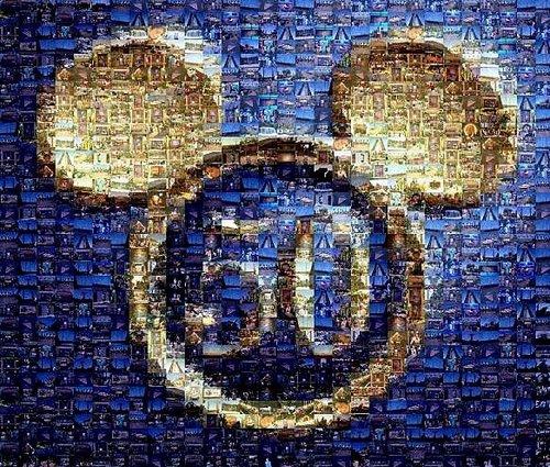 Disneyland تصاویر