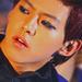 Dongho icon