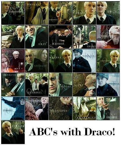 Draco :)