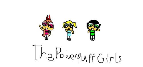 Drawing PPG