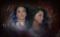 Effy: Queen of Hearts - effy-stonem wallpaper