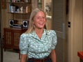 Eve Plumb as Jan Brady - the-brady-bunch screencap